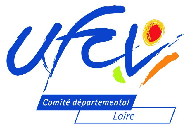 Logo CD